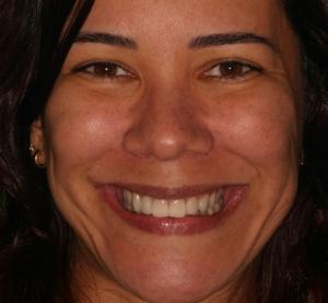 Gildacy Freitas